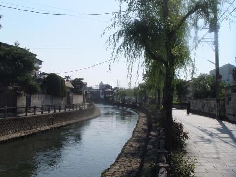 20111027_machinami1
