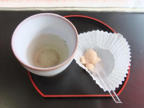 20111028_pudding1