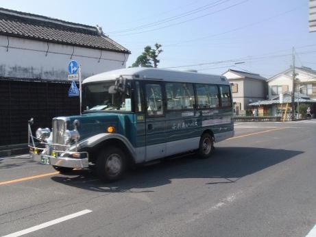 20111029_bus