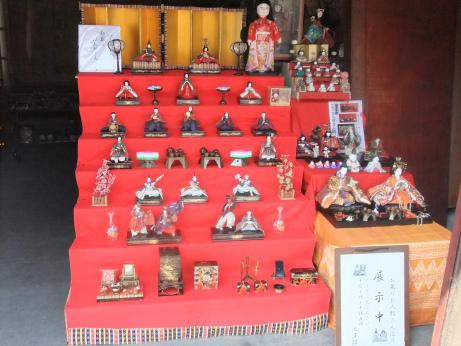 20111029_hinakazari