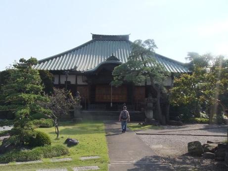 20111029_jyouganji