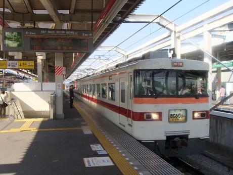20111029_kirifuri