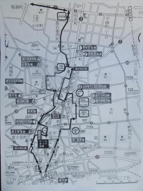 20111029_map1