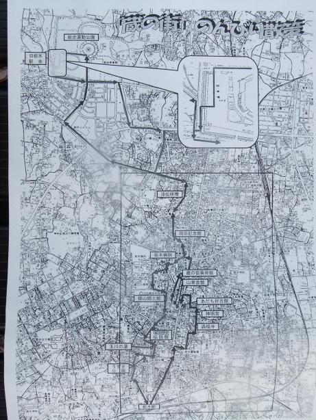 20111029_map2