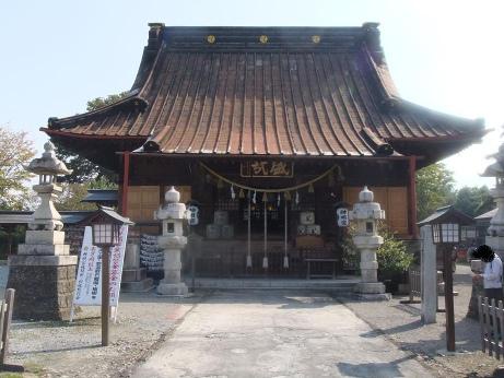20111029_sinmeigu