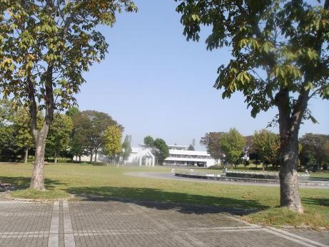20111029_sports_park1