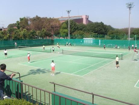 20111029_teniss