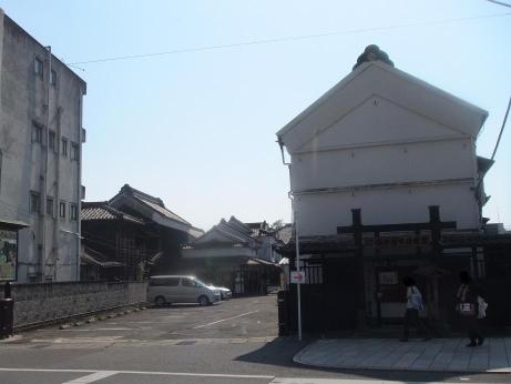 20111029_tsukada