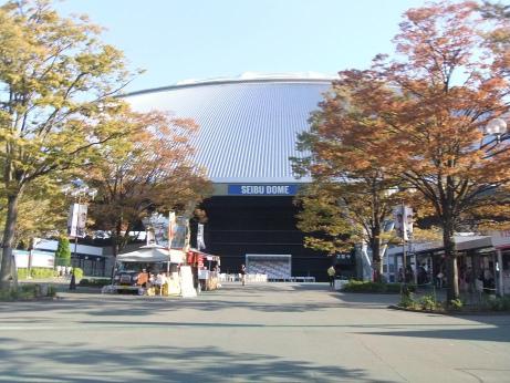 20111030_seibu_dome