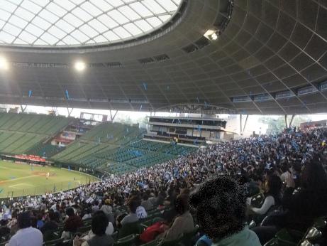 20111030_seibu_dome5