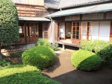 20111031_nakaniwa