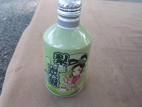20111031_tansan