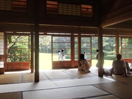 20111031_tojyoutei2