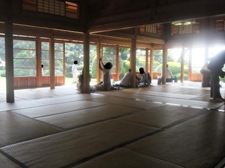 20111031_tojyoutei3