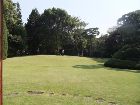 20111031_niwa2
