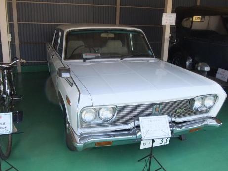 20111101_car