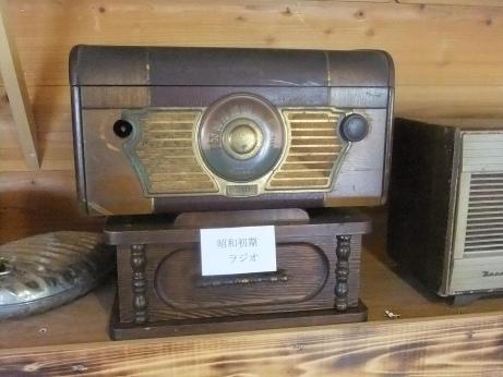 20111101_radio