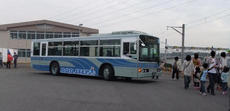 20111104_bus