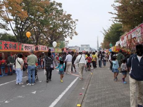 20111104_yatai