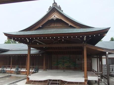 20111105_butai