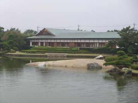 20111105_nougakudou2