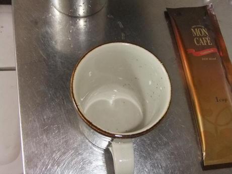 20111106_coffee2
