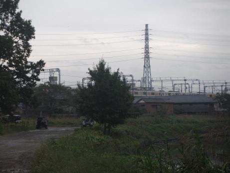 20111108_motoarakawa3