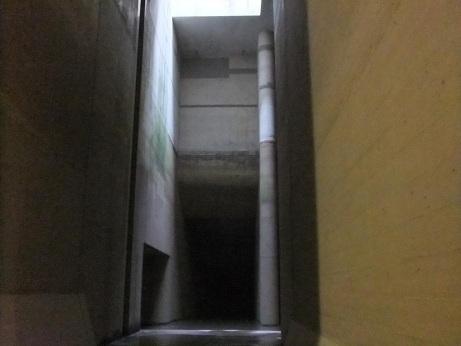 20111113_housuiro4
