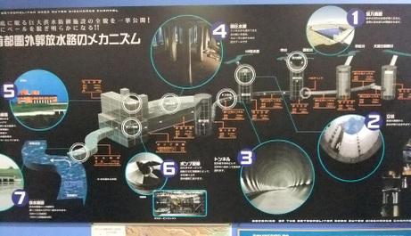 20111113_mekanizumu