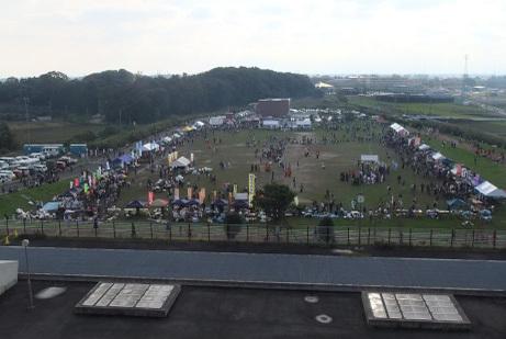 20111113_nagame1