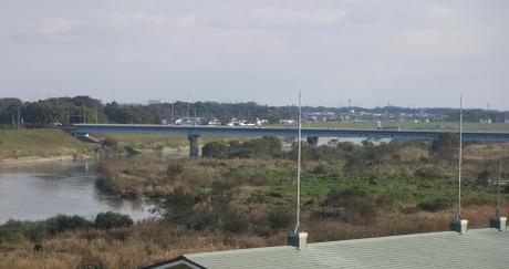 20111113_oohashi