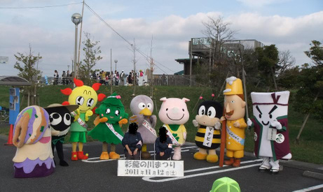 20111113_yurucara