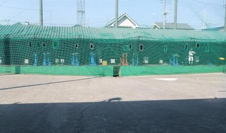20111115_batting2