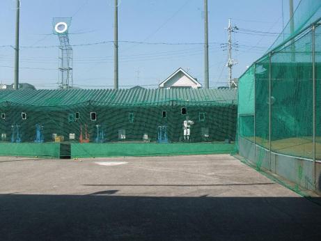 20111115_batting3
