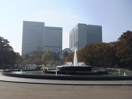 20111116_hibiya_park