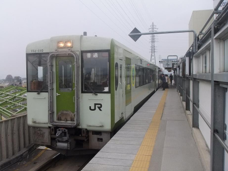20111118_koumi_line1