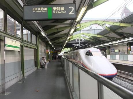 20111118_nagano_shinkansen