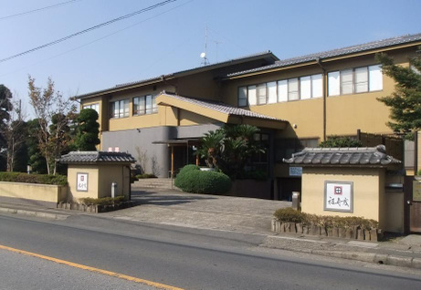 20111119_fukujyuya