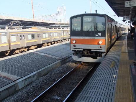 20111119_musashino_line2