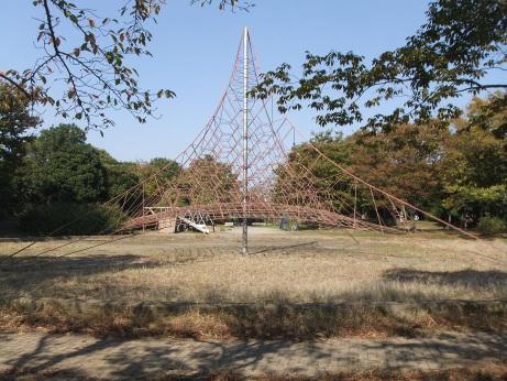 20111119_numabe_park