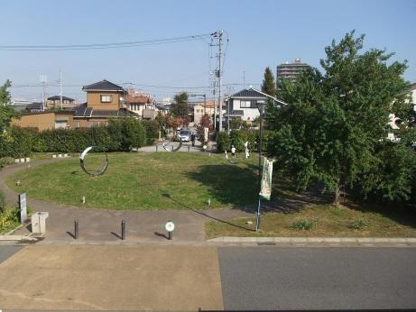 20111119_tsukinopark