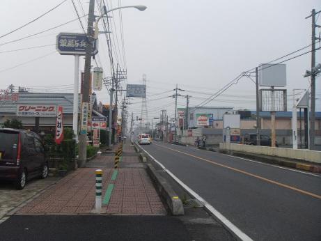 20111119_yohei