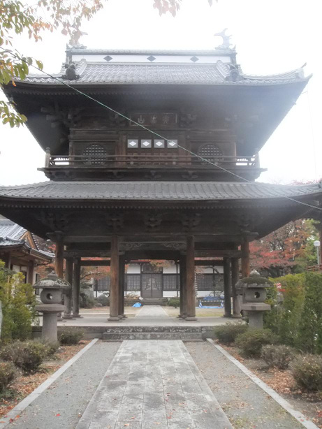 20111121_ryuunji2