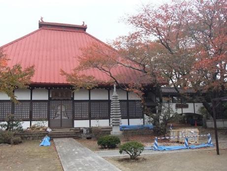 20111121_ryuunji3