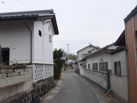 20111121_ryuunji6