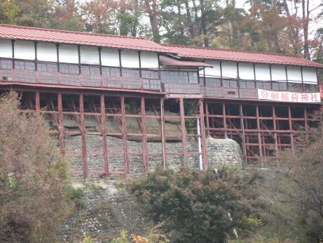 20111122_hanazura14