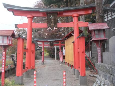 20111122_torii2