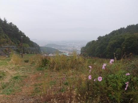 20111123_sancho