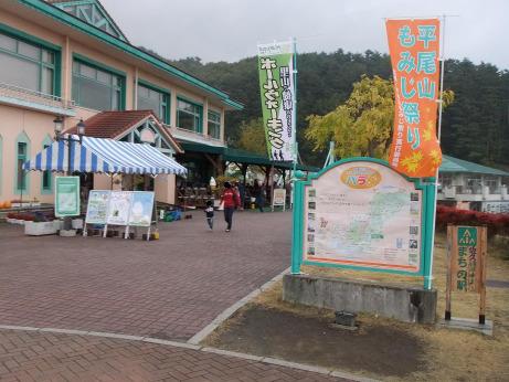 20111123_parada