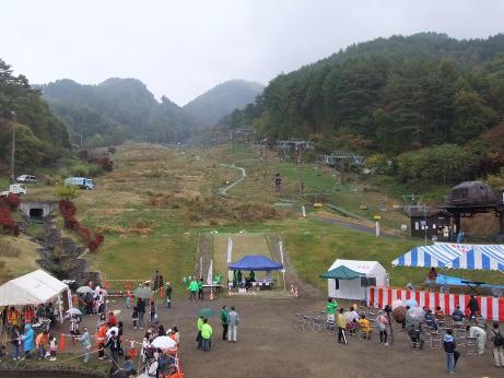 20111123_parada2